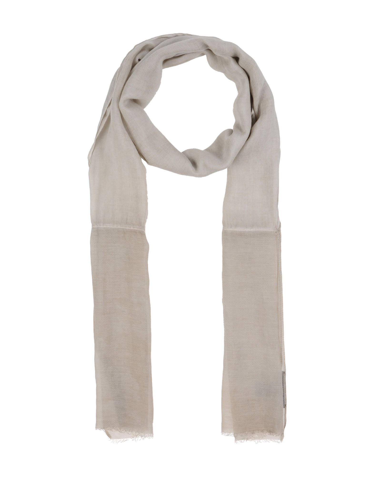 john varvatos male john varvatos oblong scarves