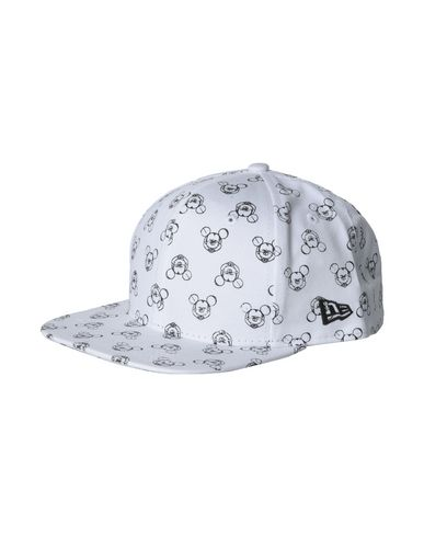 NEW ERA Chapeau mixte