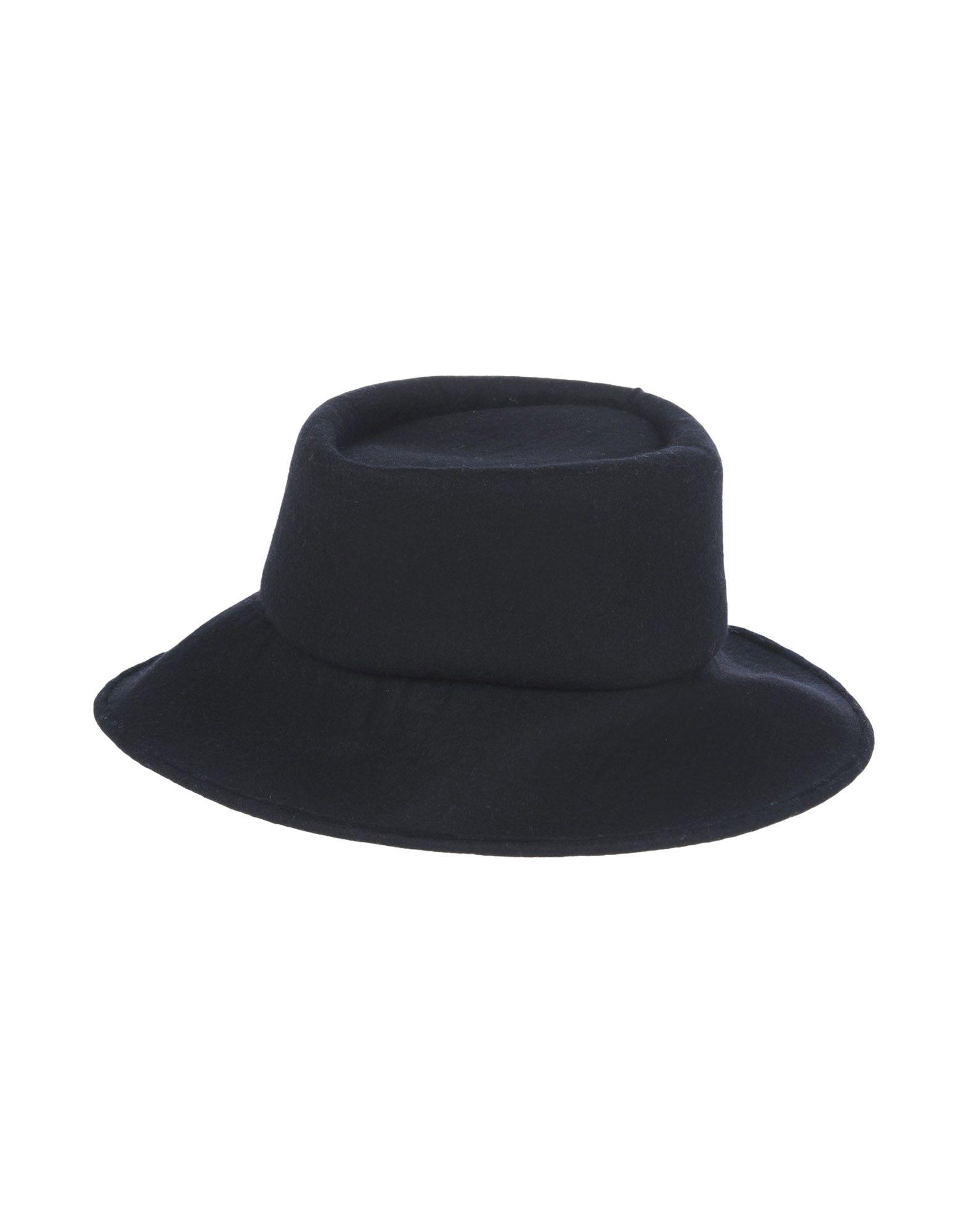 junya watanabe comme des garcons female junya watanabe comme des garcons hats