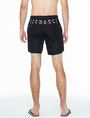 ARMANI EXCHANGE A|X FISH SWIM SHORT Swim Man r