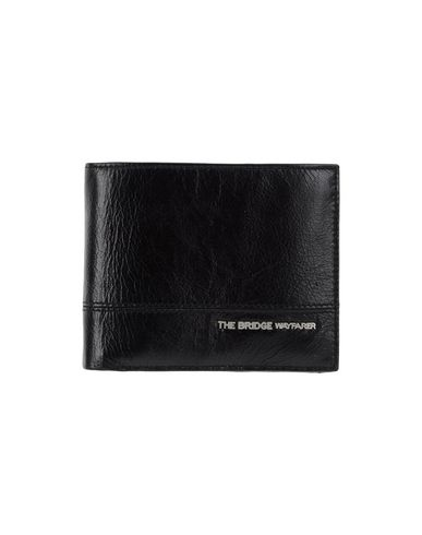 Бумажник WAYFARER THE BRIDGE 46486295MI
