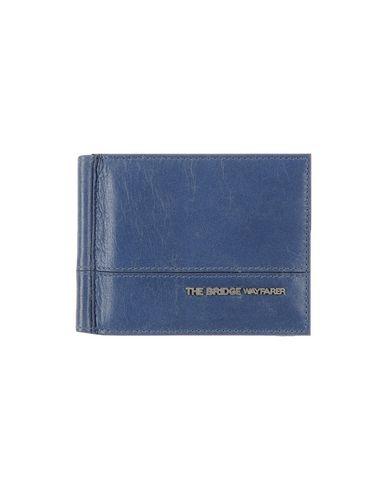 Бумажник WAYFARER THE BRIDGE 46486297VA