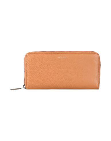 Бумажник MATT & NAT 46486403HP