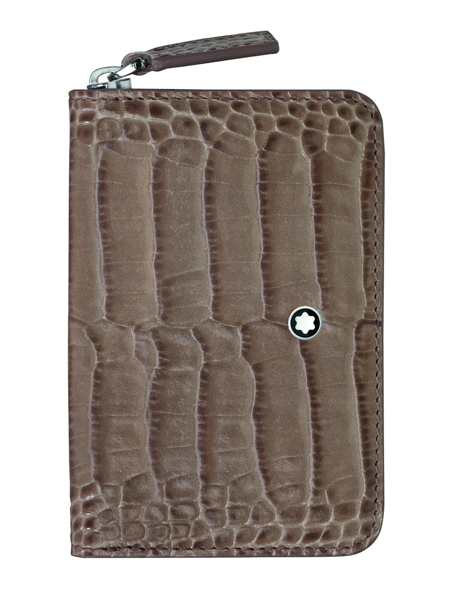 MONTBLANC Кошелек для монет горячие корейской леди женщины хобо кожа pu посланника плеча сумки totes кошелек
