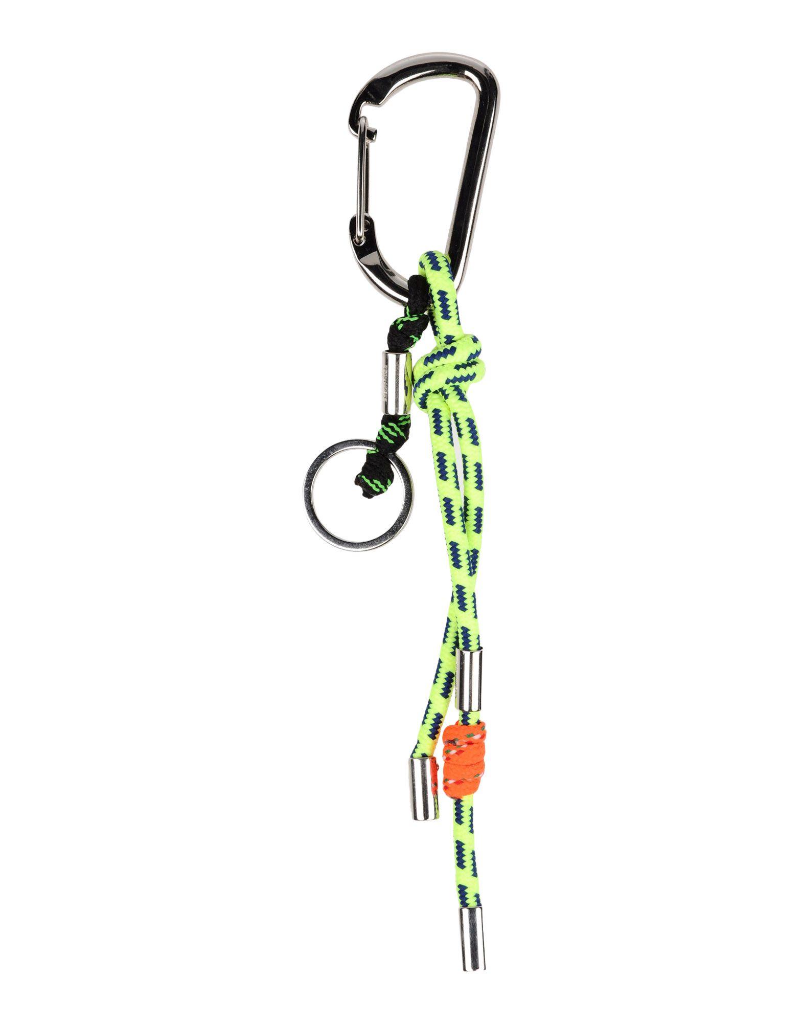 DSQUARED2 Брелок для ключей maker and sons брелок для ключей