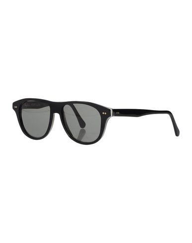 Солнечные очки от VINYLIZE