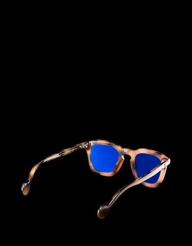 Moncler Eyewear U 14
