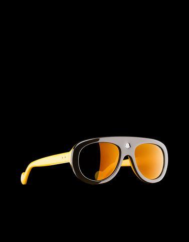Moncler 眼镜 U 8