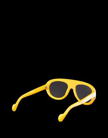 Moncler Eyewear U 9