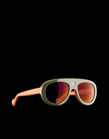 Moncler Eyewear U 10