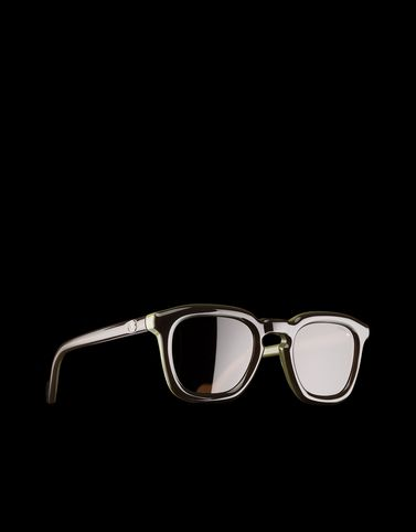 Moncler 眼镜 D 0