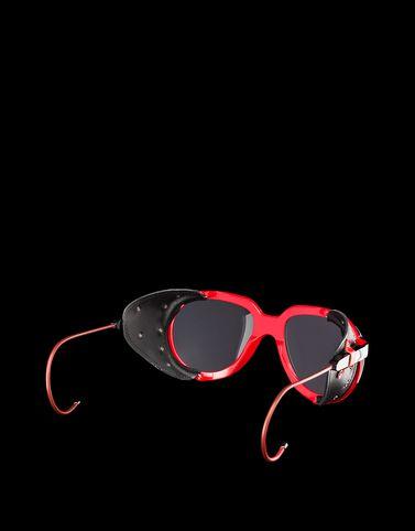 Moncler Eyewear U 1