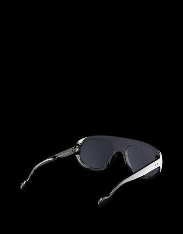 Moncler Eyewear U 11