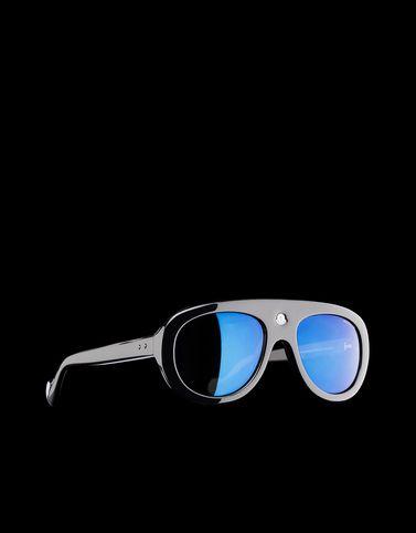 Moncler Eyewear U 12