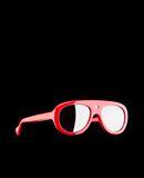 MONCLER Eyewear - Eyewear - Unisex