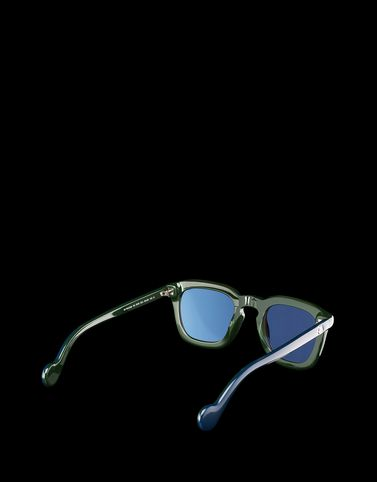 Moncler 眼镜 U 2