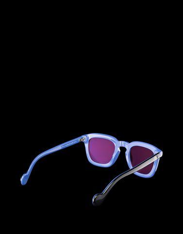 Moncler 眼镜 U 1