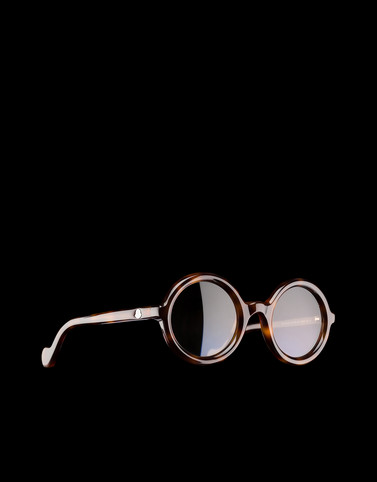 Moncler Eyewear D 7