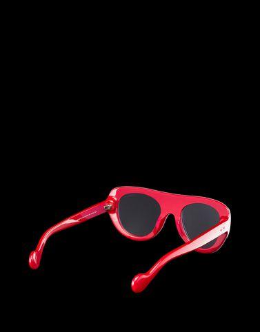 Moncler Eyewear D 10
