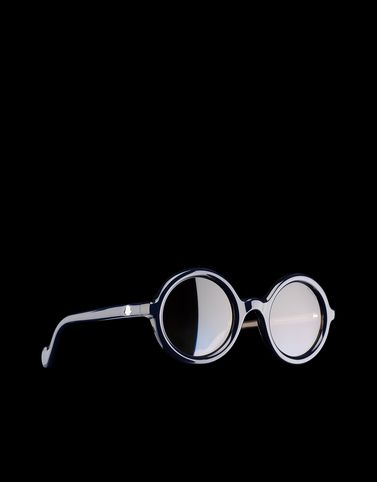 Moncler Eyewear D 8