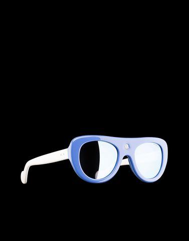 Moncler Eyewear D 9