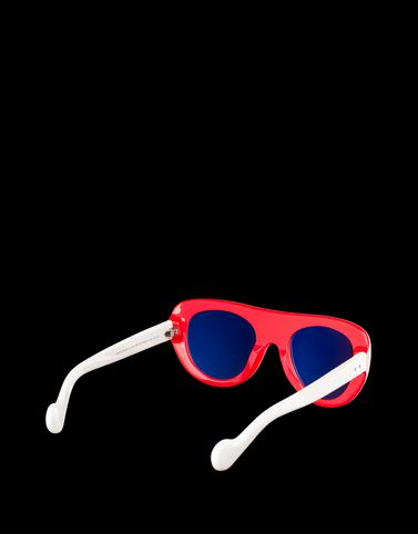 Moncler Eyewear D 11