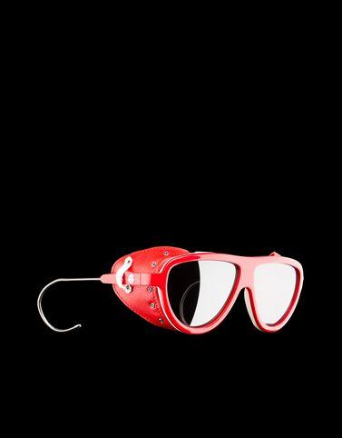 Moncler 眼镜 D 7