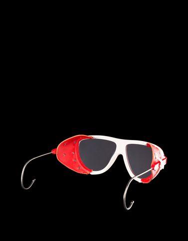 Moncler Eyewear D 3