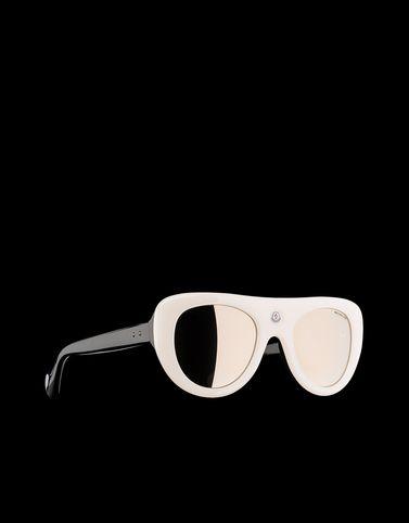 Moncler 眼镜 D 6