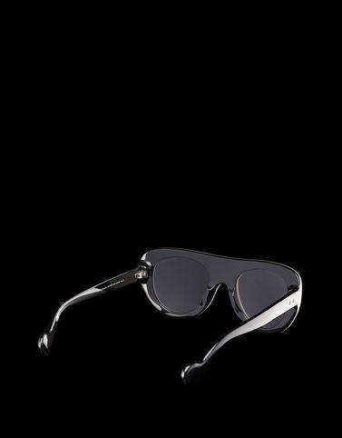 Moncler Eyewear D 12