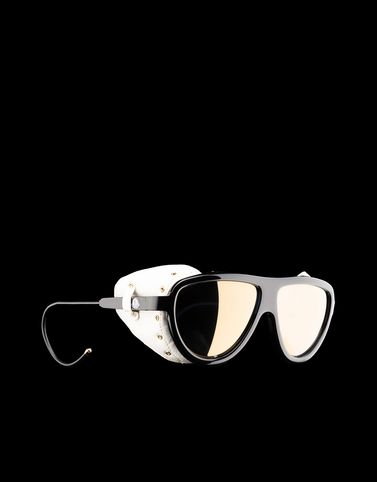 Moncler 眼镜 D 5