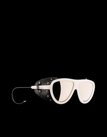 Moncler 眼镜 D 4