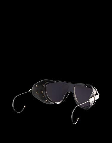 Moncler Eyewear D 14