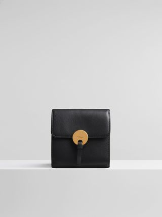 Indy square wallet