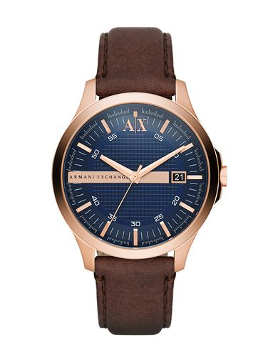 HAMPTON WEEKEND BOARDROOM WATCH
