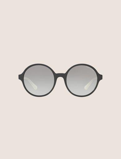 ARMANI EXCHANGE Occhiale da sole Donna F