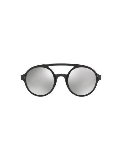 ARMANI EXCHANGE Occhiale da sole Uomo F