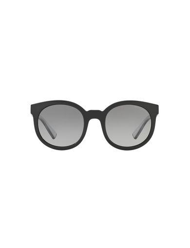 ARMANI EXCHANGE Gafas de sol Mujer F