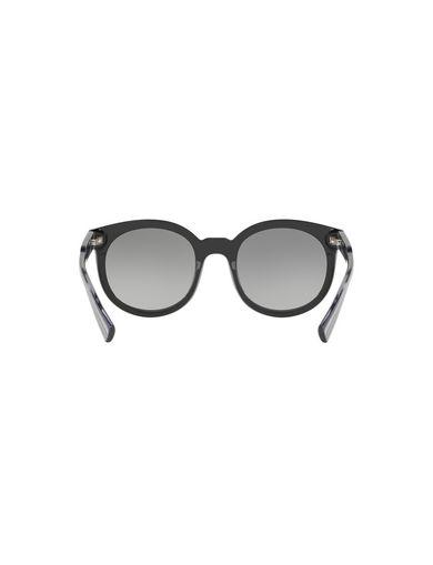 ARMANI EXCHANGE Occhiale da sole Donna R