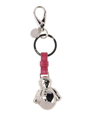 Брелок для ключей FURLA 46492173JP