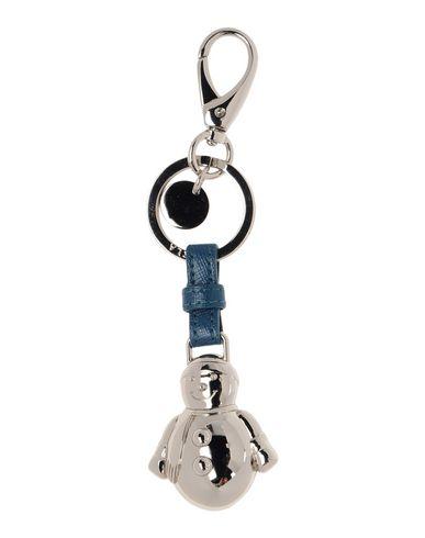 Брелок для ключей FURLA 46492173XC