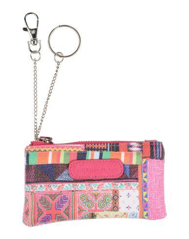 L\'atelier du sac porte-monnaie femme
