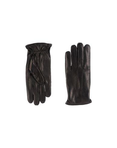Перчатки DOLCE & GABBANA 46492491CA
