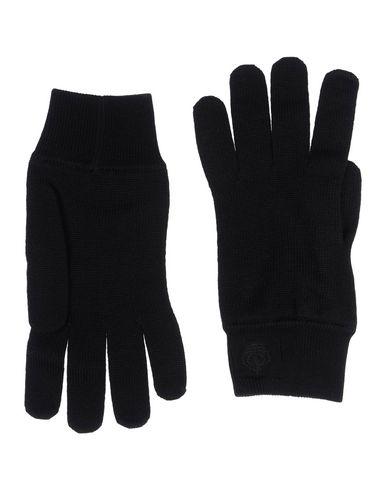 Перчатки DOLCE & GABBANA 46492503PT