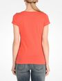 ARMANI EXCHANGE T-shirt à manches courtes Femme r