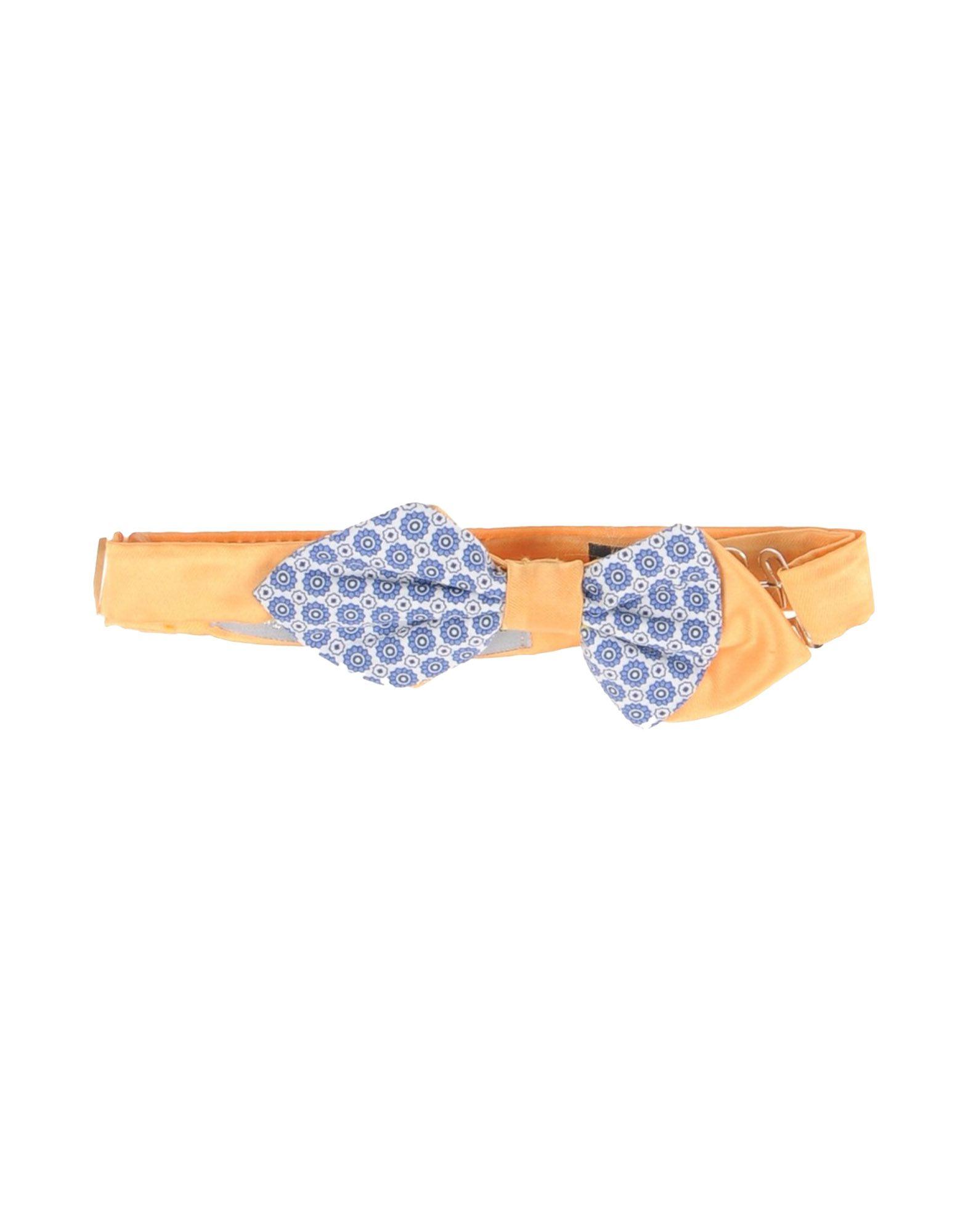 DANIELE ALESSANDRINI Галстук-бабочка бабочки magnetiq галстук бабочка