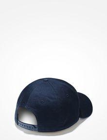 ARMANI EXCHANGE AX LOGO HAT Hat Man r
