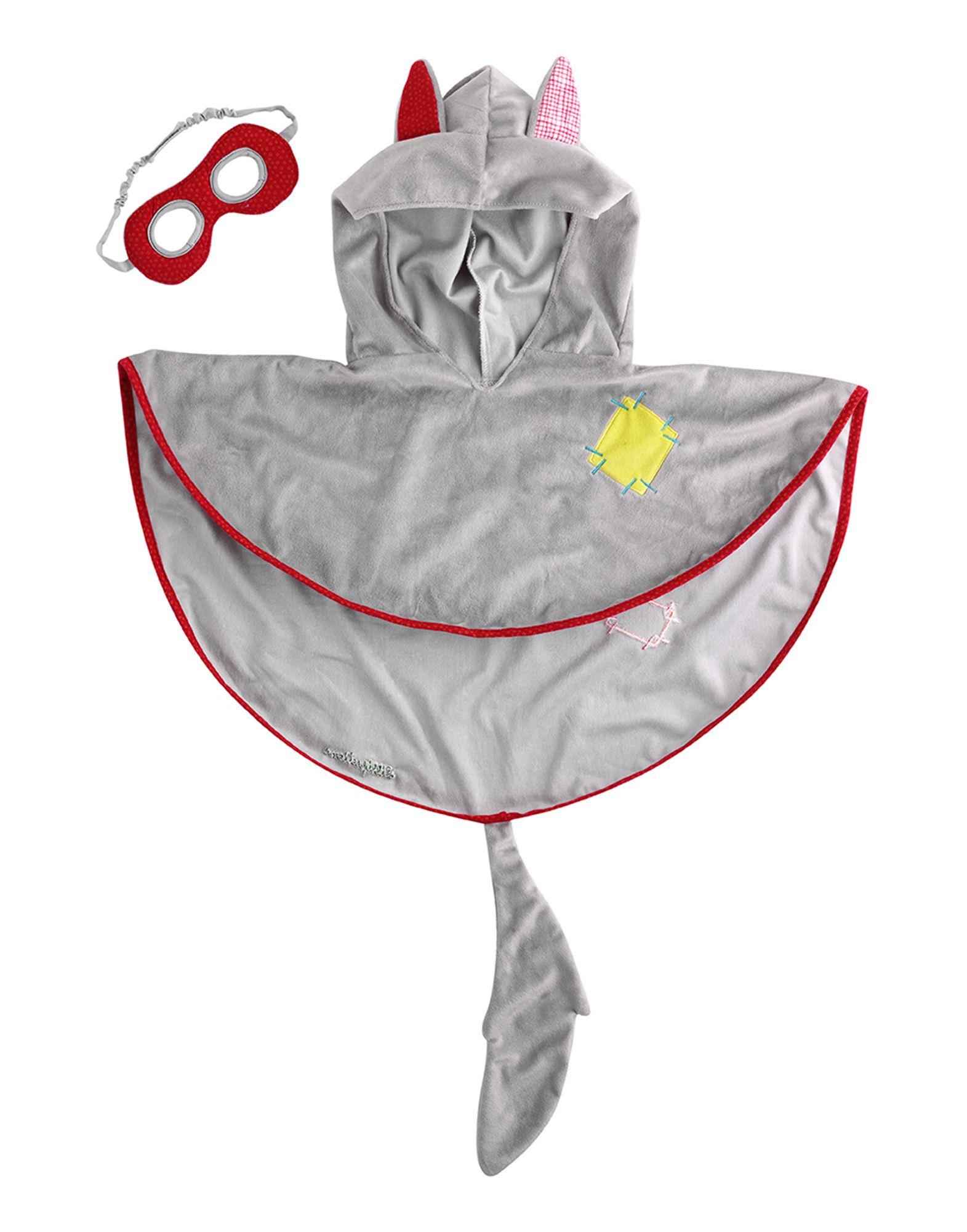 LILLIPUTIENS Карнавальные костюмы и маски цены онлайн
