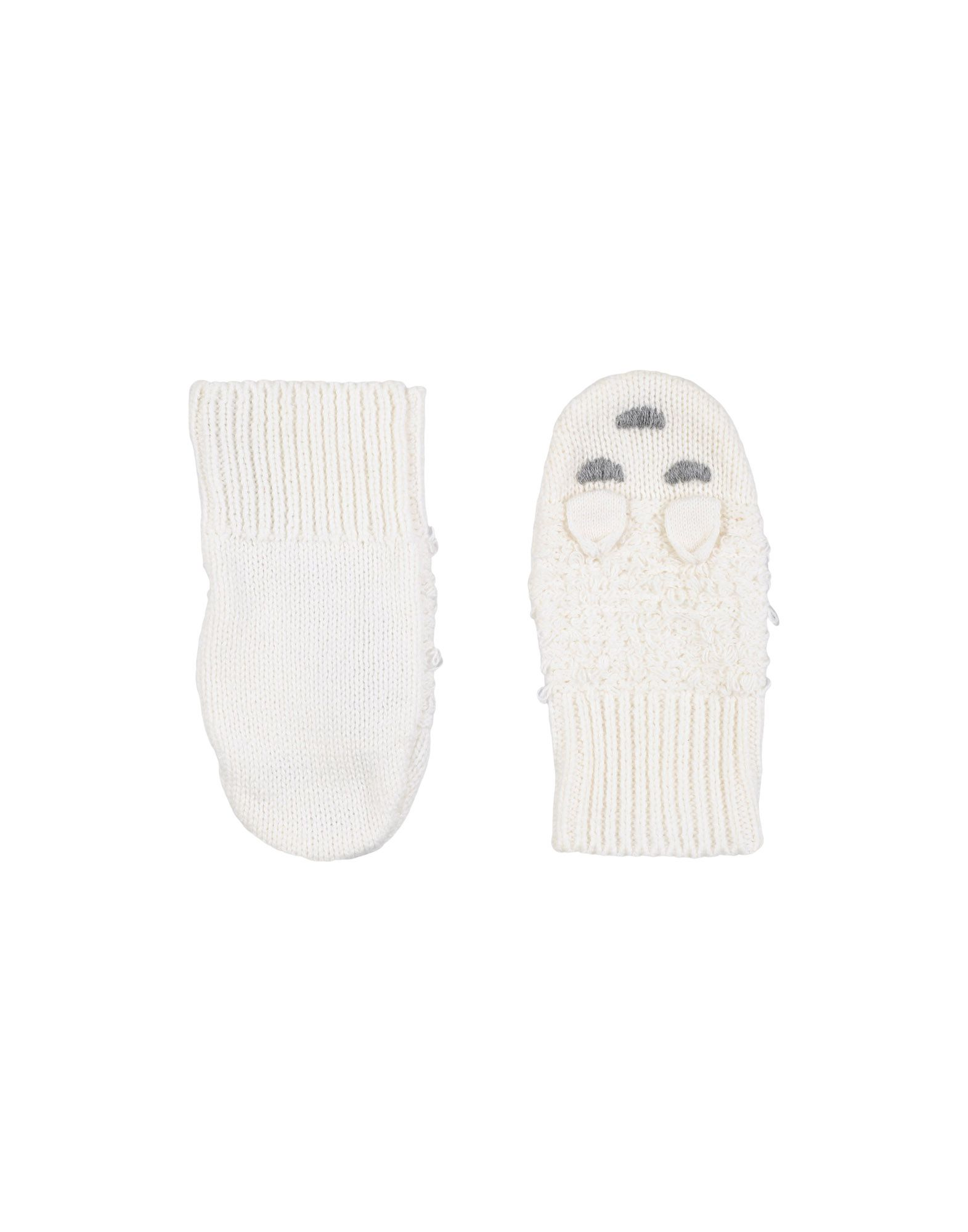 STELLA McCARTNEY KIDS Перчатки перчатки stella