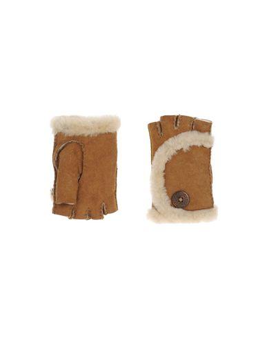 Перчатки UGG AUSTRALIA 46494041SC